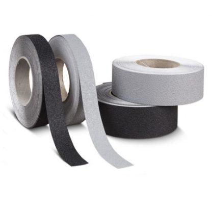 Самоклеющаяся противоскользящая лента Anti-Slip Tape, Неабразивная