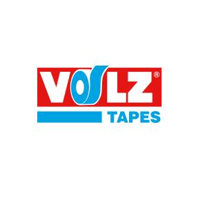 Купить клейкие ленты VOLZ TAPES (Германия)
