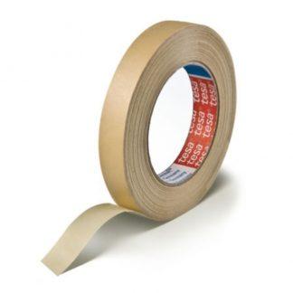Малярная лента tesa 4302 для окраски распылением до 160°C