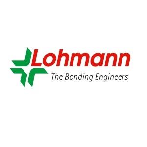 Самоклеющиеся материалы и клейкие ленты Lohmann tapes