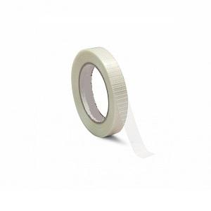 Односторонняя клейкая лента усиленная стеклонитью P205