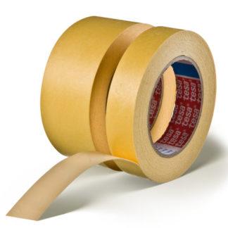 Маскировочная лента Tesa 4434 для абразивной обработки