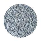 Poluretan