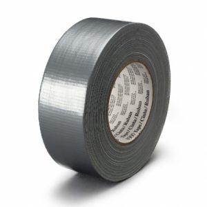Тканево-армированная лента 3М 1900 универсальная