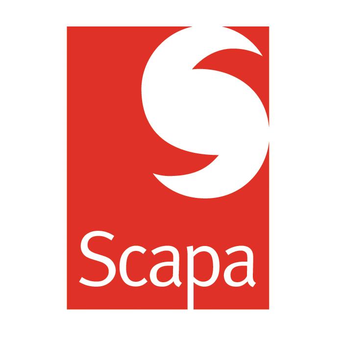 Купить клейкую ленту Scapa